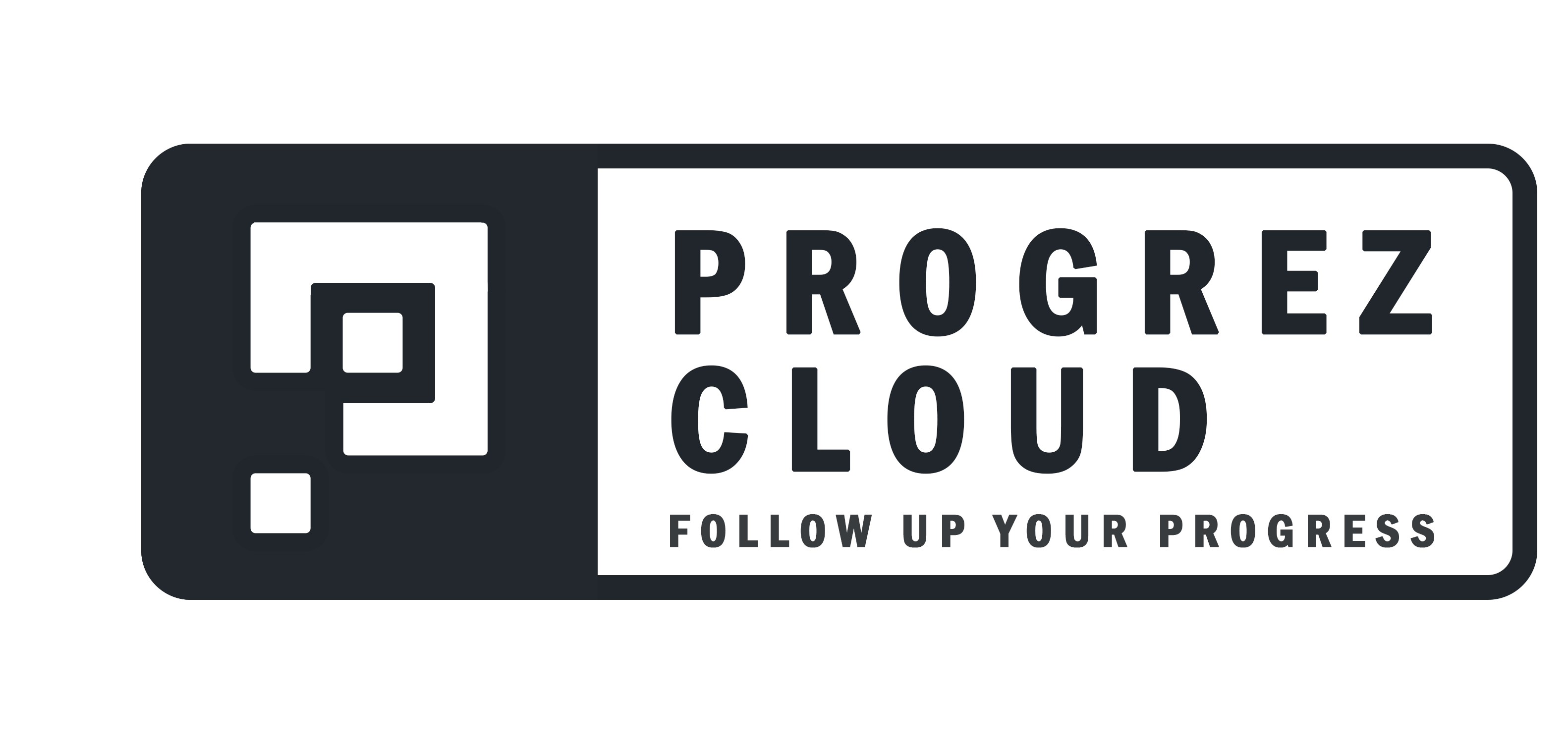 progrez.cloud